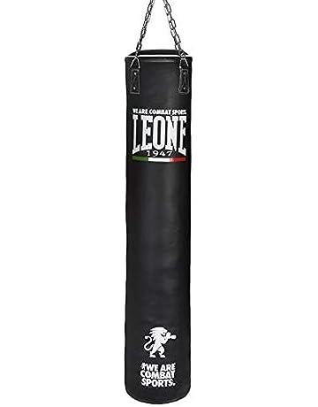 Amazon.es: Sacos de boxeo, peras, punchings, de ...