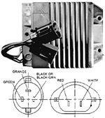 Most Popular Ignition Control Units