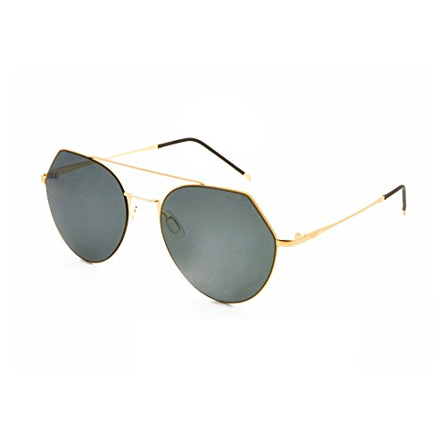 lumière ébKPQLqg7S8fsement anti intégrale extérieur lunettes lunettes à et à avec uv Lunettes la conduite de La soleil polarisées so conduite de soleil la Hommes en convient monture anti de pour Gold lunettes wHFqRUz