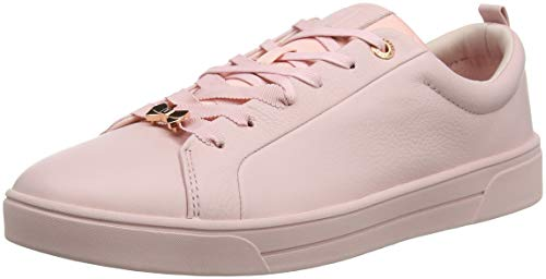 94927120dedb8 Best ted baker kellei sneakers list | Allace Reviews