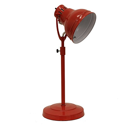Accent Task Lamp - 3