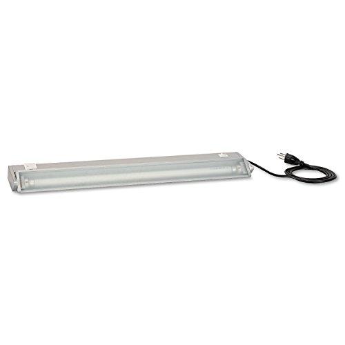 Bush® WC8065C03 - TASK LIGHT ACCESSORY