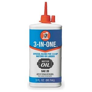 3-in-one-100454-motor-oil-3-oz-pack-of-1