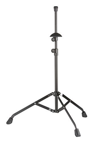 UMI Precision Trombone Stand by K&M