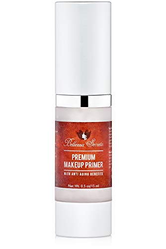 Buy natural face primer