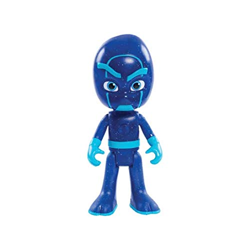 PJ Masks Talking Night Ninja Poseable Figure ()