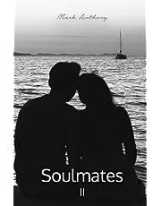 Soulmates II