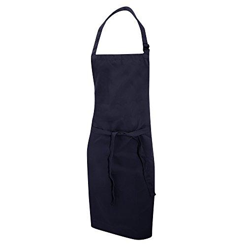 dennys-multicoloured-bib-apron-28x36ins-one-size-navy-blue