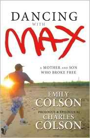 Download [DANCING WITH MAX]Dancing with Max by Zondervan(Author){Dancing with Max: A Mother and Son Who Broke Free}Hardcover on 31-Aug-2010 pdf