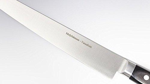 Masamoto AT slicer( 240mm)