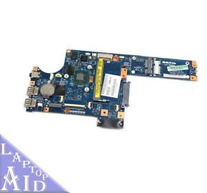 256 Mb Intel Motherboard - DELL 9H2F5 Dell Motherboard Intel 256MB 1.5 9H2F5 Inspiron Duo 1090