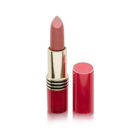 Revlon Velvet Touch Lipstick (RICHEST ROSEWOOD- 94) - Revlon Photo Finish