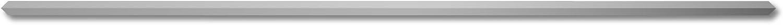 Saber Stainless Rotisserie Spit 3 Burner Rotisserie Rod