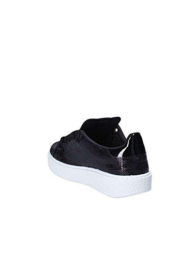 Victoria 1262113 Femmes Noir 1262113 Sneakers Victoria HqwIECIad