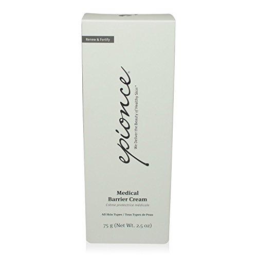 Epionce Medical Barrier Cream, 2.5 Fluid Ounce