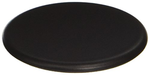 Frigidaire 316261704 Surface Burner Cap