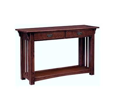 Enjoyable Amazon Com Living Room Rectangle Traditional Wood Sofa Pdpeps Interior Chair Design Pdpepsorg