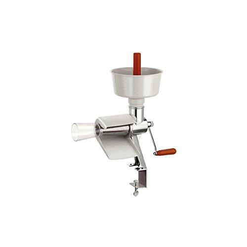 (Back to Basics Food Strainer & Sauce Maker (Discontinued by Manufacturer))