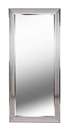 Kenroy Home Lyonesse Floor Mirror, 66