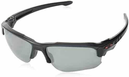 a961d81f23 Shopping Oakley - Designer Eyewear or