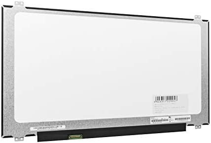 "Green Cell PRO Schermo Display per Acer Aspire V Nitro VN7-792G-520R - 17.3"" 1920x1080 30pin Matte LED Screen"