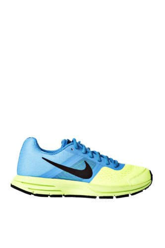 US NIKE 599699 30 AIR PEGASUS 5 Y 401 KIDS Y UK MODA SNEAKERS 4 3 rqtvrwS