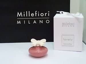 lovely profumo ambiente