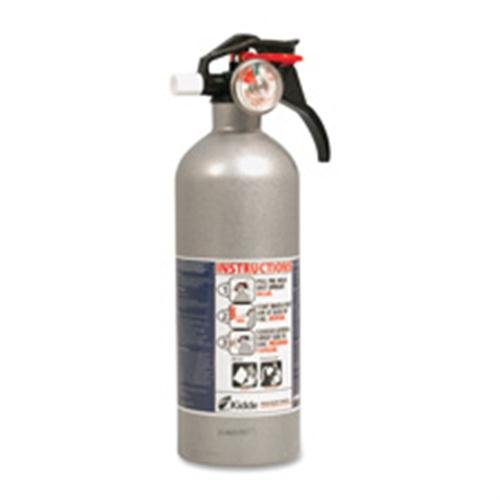 NEW Automobile Extinguisher 3 25dia 21006287