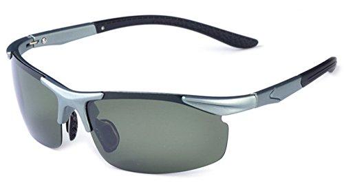 Fairshaped Cool Sport Sunglasses Nice for - Prescription Glasses Costa Online
