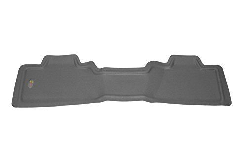 Lund 421302 Catch-All Xtreme Gray 2nd Seat Floor Mat