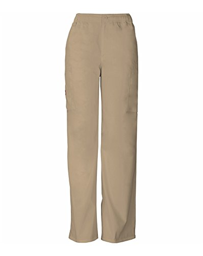 Highest Rated Womans Scrub Bottoms