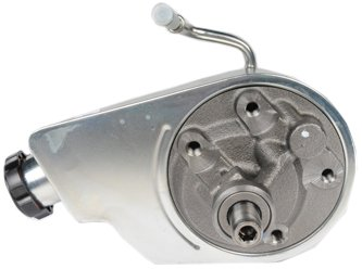 ACDelco 36-0001 GM Original Equipment Power Steering Pump