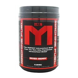 mts-nutrition-machine-fuel-mixed-berry-95-servings