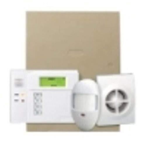 Honeywell Ademco V15PACK VISTA-15P PowerPak w/ Keypad, PIR & Sounder