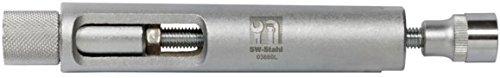 03660L SW-Stahl Estrattore per candelette