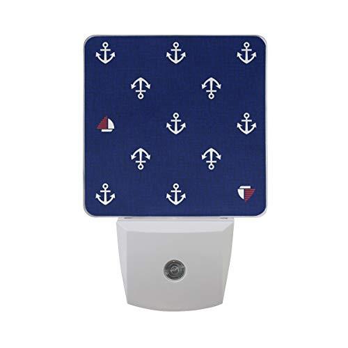 Navy Ship Led Lighting