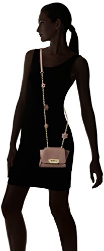 Stone Eartha Zac ZAC Mini with Stone Chain Floral Crossbody Charms Posen fwUq1z
