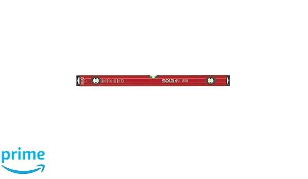 /400/mm longitud del brazo FIXMAN 930904/techo doble almacenamiento ganchos/