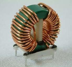 Triad Magnetics CMT-8109 Common Mode Chokes