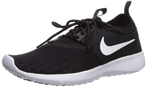 Nike Men's Juvenate Sneaker, Bordeaux/Burgundy Ash/Plum, 7.5 Regular US (Nike Free Tennis Shoes Women)