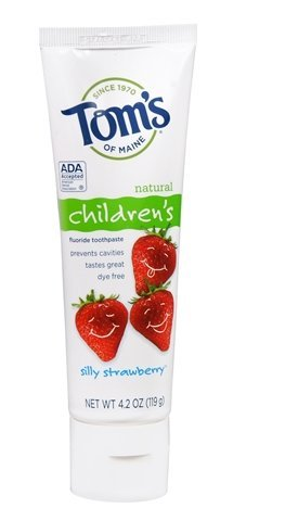 toms-of-maine-anticavity-fluoride-childrens-toothpaste-42-oz-silly-strawberry