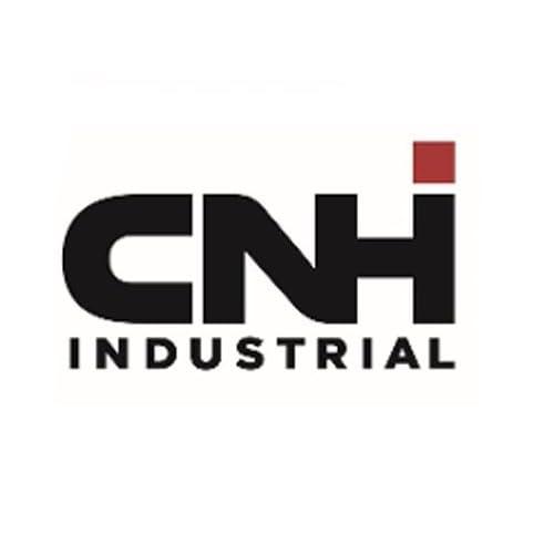 KHR13380 Genuine CNH OEM Part PLASTIC SHEATH hot sale 2017