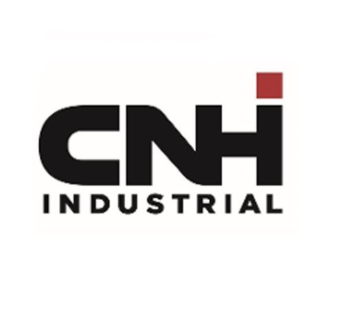 F3NN6316AA Genuine CNH OEM Part SHOCK ABSORBER by Generic