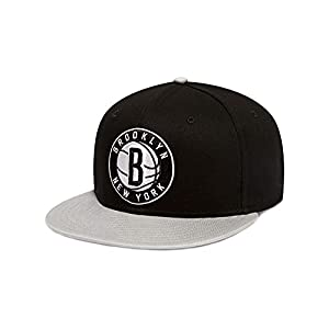 Hat for Women and Men, 9Fifty Adjustable Baseball Cap as a Gift for Fans Friends and Family