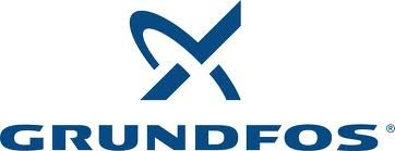Grundfos Part Number UP15-10B7/TLC by Grundfos