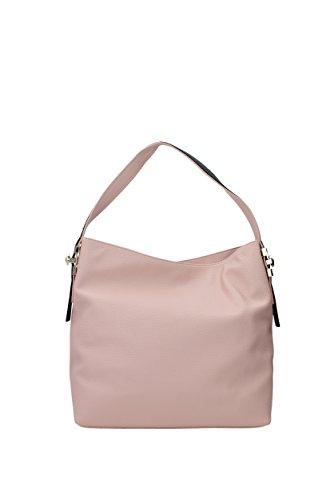 Comprar Venta Barata Venta 100% Garantizado Versace Jeans Borsa Donna h Dis. 4 Grana Rosa Salida El Más Barato KGHdE