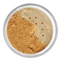 organic-infused-foundation-amber-by-afterglow-cosmetics