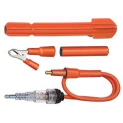 Spark Tester S&G Tool Aid tao60164_C1039_732008