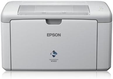 Epson ACULASER M1400 - Impresora láser B/N: Amazon.es: Informática