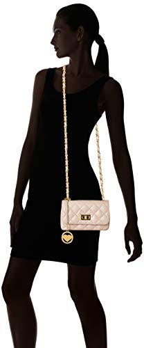Cm 5x12x19 Spalla Cbc7707tar X w Rosa L A Borsa Borse H Chicca Donna 5wY0SIx6nq